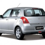 Maruti recalling 13,157 diesel Swift, Dzire and Ritz cars over faulty connecting rod