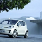 VW planning to launch a sub-Polo car in India