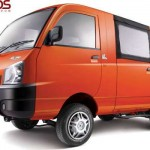 Mahindra launches Maxximo Mini Van at Rs 3.2 lakh