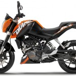Bajaj To Introduce KTM Duke In India By December, reintroduce Boxer