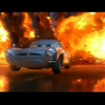 Cars 2 new trailer and specs of race competitors revealed