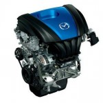 Now, a 30kmpl gasoline engine for the real world!