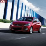 What should be the price of the new Verna?