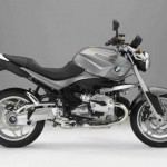 Hero Motors To Make Gearbox For BMW Bikes