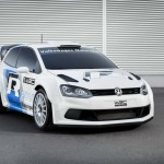 Polo WRC may spawn a hi-performance R version for the road legal Polo