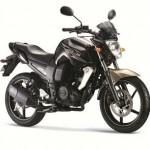 Yamaha India introduces FZ 16, FZ-S and Fazer face lift