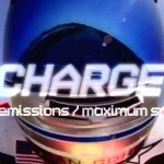 Charge, a documentary on electric bike racing at Isle of Man