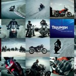 Triumph Motorcycles timeline: A chronicle of the British bikemakers' journey through time