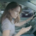 Video: Why you should not text and drive