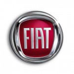 Breaking: Fiat and Tata Motors to sell cars separately