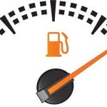 Fuel Efficiency Labels Mandatory By March 2012, Voluntary As Of Now