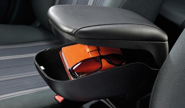Fiesta Accesories (8) & Ford Fiesta branded accessories: Cool stuff for the New Fiesta markmcfarlin.com