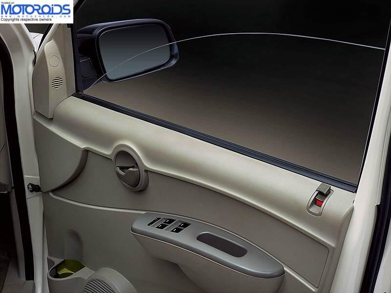 Genio-DC motoroids-pramotion-728 Genio-DC-seating Genio-DC-interior-cutout Genio-DC Genio-DC-seating Genio-DC-rear Genio-DC-interior-cutout Genio-DC-interior-