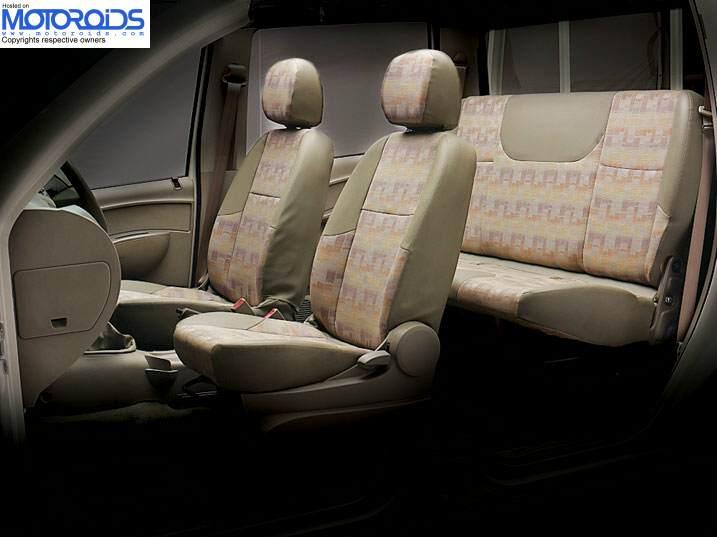 Genio-DC motoroids-pramotion-728 Genio-DC-seating Genio-DC-interior-cutout