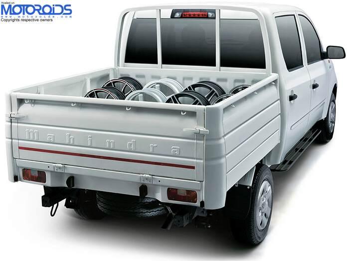 Genio-DC motoroids-pramotion-728 Genio-DC-seating Genio-DC-interior-cutout Genio-DC Genio-DC-seating Genio-DC-rear