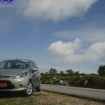 New Ford Fiesta 1.5 Ti-VCT / TDCi road test review