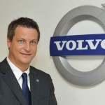 Tomas Ernberg replaces Paul de Voijs as Volvo Auto India MD