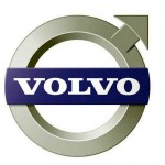 Volvo invites entries for Sustainable Mobility award worth Rs 7 lakh