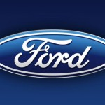 Ford India announces $1billion plant in Gujarat