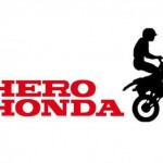 Hero Honda (or Hero MotoCorp) to launch a dirt bike model