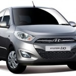 Hyundai free car clinic for customers, with discounts and prizes