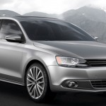 VW Jetta Offering 75k Discount & VW UP! On Its Way