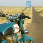 Royal Enfield Tour of Rajasthan 2011: registrations open