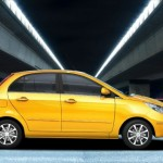 Indica Vista facelift VS Swift VS Figo VS beat VS others: features comparison