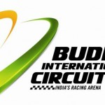 Homologation for Buddh International Circuit