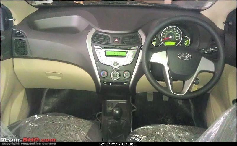 Hyundai-Eon-pics-2  Hyundai-Eon-pics-5  Hyundai-Eon-14  Hyundai-Eon-1  Hyundai-Eon-pics-6  Hyundai-Eon-pics-5  Hyundai-Eon-pics-4  Hyundai-Eon-pics-3  Hyundai-Eon-pics-2  Hyundai-Eon-pics-1  Hyundai-Eon-pics  Hyundai-Eon-6  Hyundai-Eon-5  Hyundai-Eon-4  Hyundai-Eon-3  Hyundai-Eon-2  Hyundai-Eon-1  Hyundai-Eon  Hyundai-Eon-16  Hyundai-Eon-15  Hyundai-Eon-14  Hyundai-Eon-13  Hyundai-Eon-12  Hyundai-Eon-11
