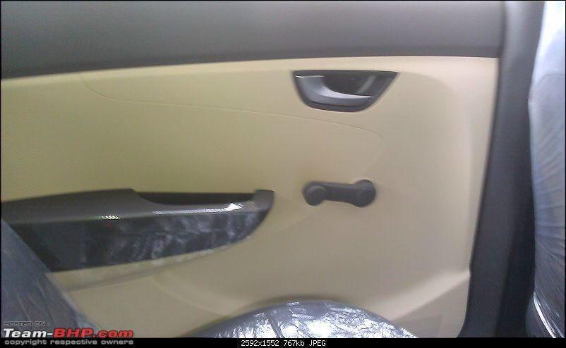Hyundai-Eon-pics-2  Hyundai-Eon-pics-5  Hyundai-Eon-14  Hyundai-Eon-1  Hyundai-Eon-pics-6  Hyundai-Eon-pics-5  Hyundai-Eon-pics-4  Hyundai-Eon-pics-3  Hyundai-Eon-pics-2  Hyundai-Eon-pics-1  Hyundai-Eon-pics  Hyundai-Eon-6  Hyundai-Eon-5  Hyundai-Eon-4  Hyundai-Eon-3  Hyundai-Eon-2  Hyundai-Eon-1  Hyundai-Eon  Hyundai-Eon-16  Hyundai-Eon-15  Hyundai-Eon-14  Hyundai-Eon-13  Hyundai-Eon-12