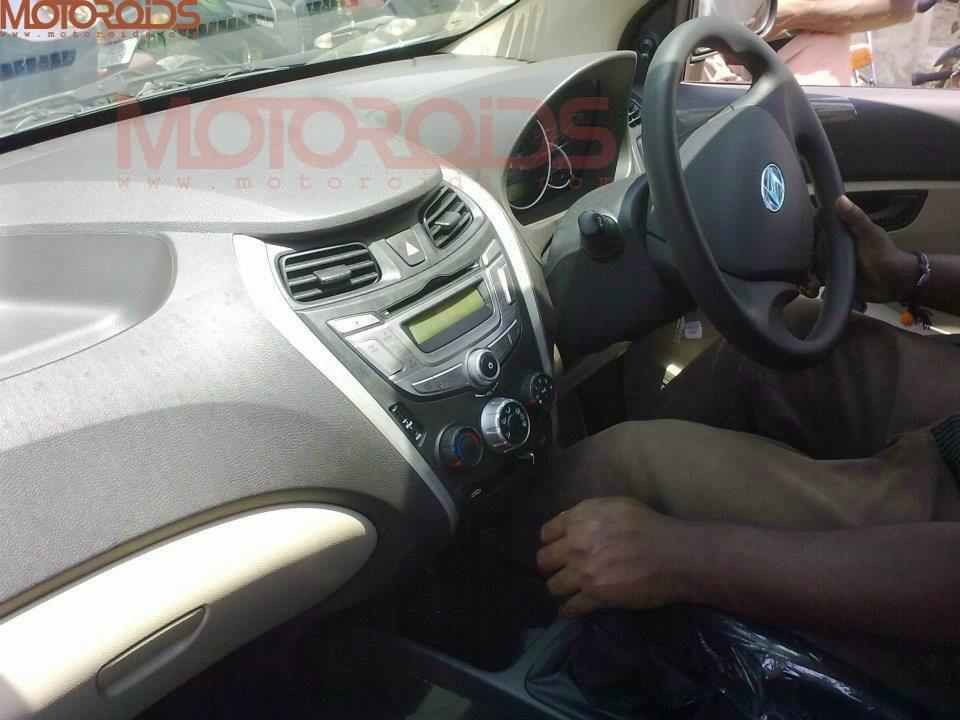Hyundai-Eon-pics-2  Hyundai-Eon-pics-5  Hyundai-Eon-14  Hyundai-Eon-1  Hyundai-Eon-pics-6  Hyundai-Eon-pics-5  Hyundai-Eon-pics-4  Hyundai-Eon-pics-3  Hyundai-Eon-pics-2  Hyundai-Eon-pics-1