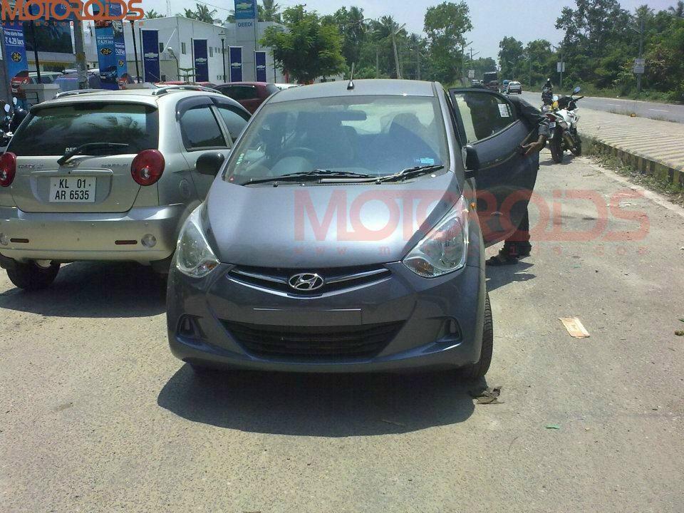 Hyundai-Eon-pics-2  Hyundai-Eon-pics-5  Hyundai-Eon-14  Hyundai-Eon-1  Hyundai-Eon-pics-6  Hyundai-Eon-pics-5  Hyundai-Eon-pics-4