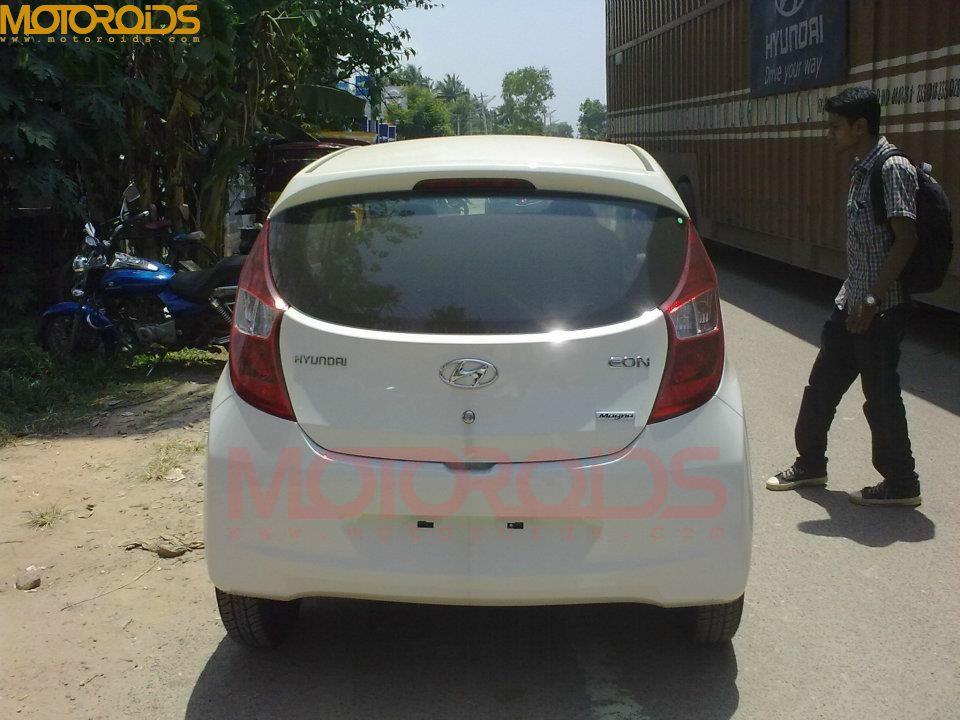 Hyundai-Eon-pics-2  Hyundai-Eon-pics-5