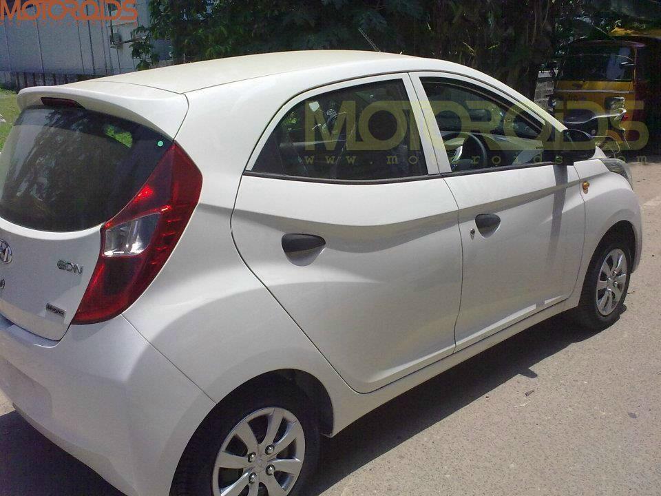 Hyundai-Eon-pics-2 motoroids-pramotion-728 Hyundai-Eon-pics-5 Hyundai-Eon-14 Hyundai-Eon-1 Hyundai-Eon-pics-6