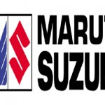Maruti Suzuki India unveils its 1000th sales outlet called Comet Motors in Gujarat!