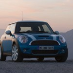 BMW to price the Mini in India from Rs 25 lakh