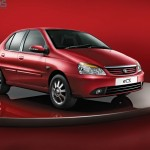 Tata Motors introduces Indigo e-CS VX with CR4 engine and 25kmpl
