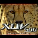 Mahindra XUV500: First teaser Video ad!