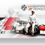 Narain Karthikeyan hits Singapore Grand Prix before Indian Grand Prix
