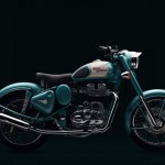 Royal Enfield planning to launch bigger engines and diesel variants!