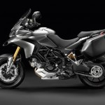 Coming Soon:2012 Ducati Multistrada 1200, Hypermotard 1100EVO SP Corse Edition