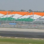 Track report : Buddha International Circuit
