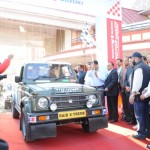2011 edition of Raid de Himalaya kicks off