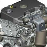 Eco friendly Ecotec engines from GM