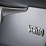 Exclusive! Mahindra working on all-new Verito / Logan