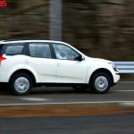 Mahindra XUV500 SUV draw winners announced