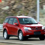 Official: Mahindra's XUV5OO registers 5000+ bookings in 6 days