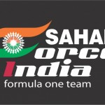 Sahara India Pariwar co-owners of Force India F1 Team