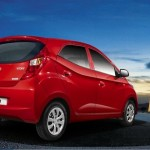 Hyundai Eon: Price, Images, Brochure, and all the details!
